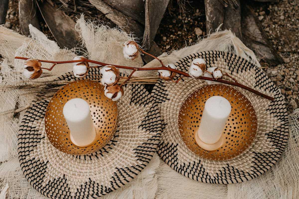 168Lars-Hammesfahr-Hochzeitsfotograf