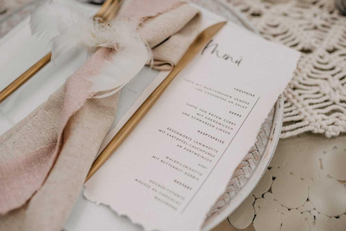 171Lars-Hammesfahr-Hochzeitsfotograf