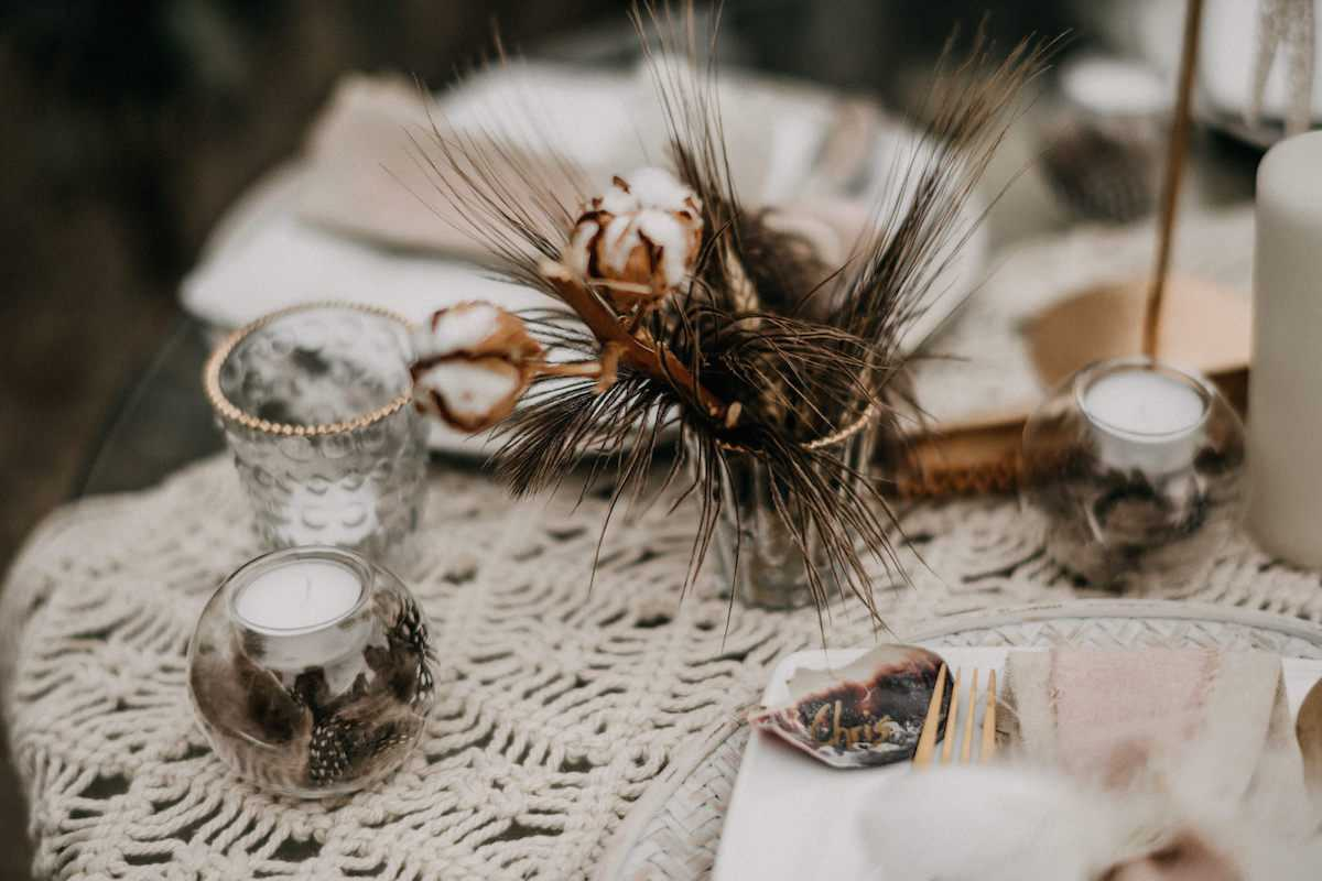 178Lars-Hammesfahr-Hochzeitsfotograf