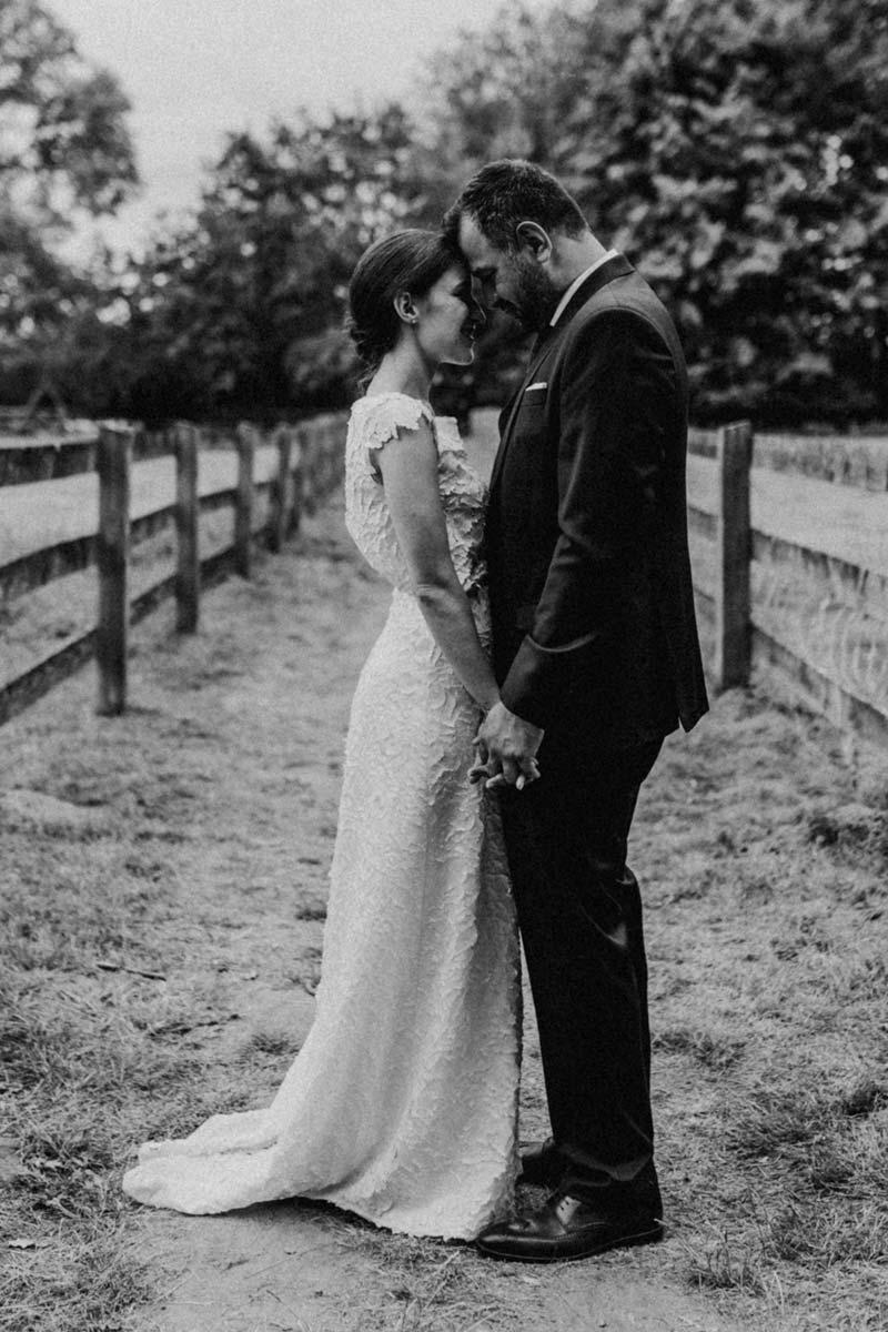 179-Lars-Hammesfahr-Hochzeitsfotograf