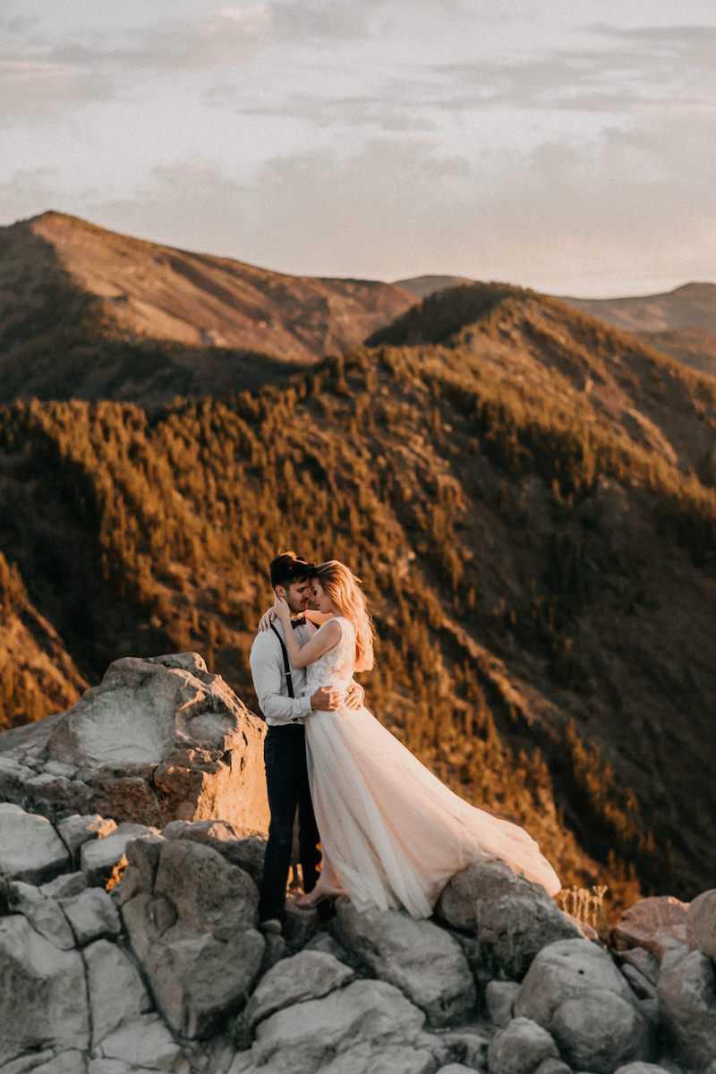 179Lars-Hammesfahr-Hochzeitsfotograf