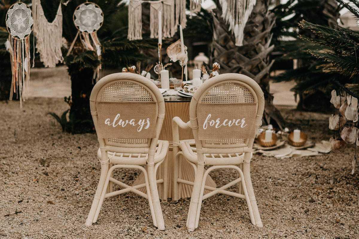 185Lars-Hammesfahr-Hochzeitsfotograf