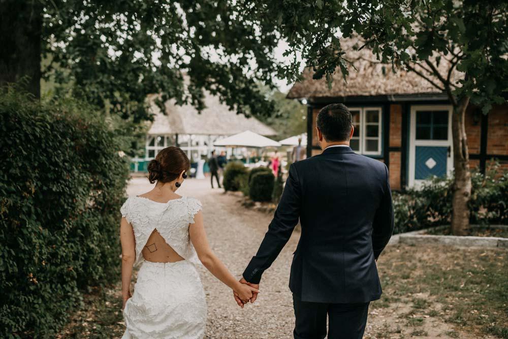 186-Lars-Hammesfahr-Hochzeitsfotograf