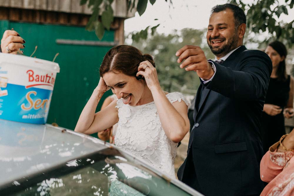 190-Lars-Hammesfahr-Hochzeitsfotograf