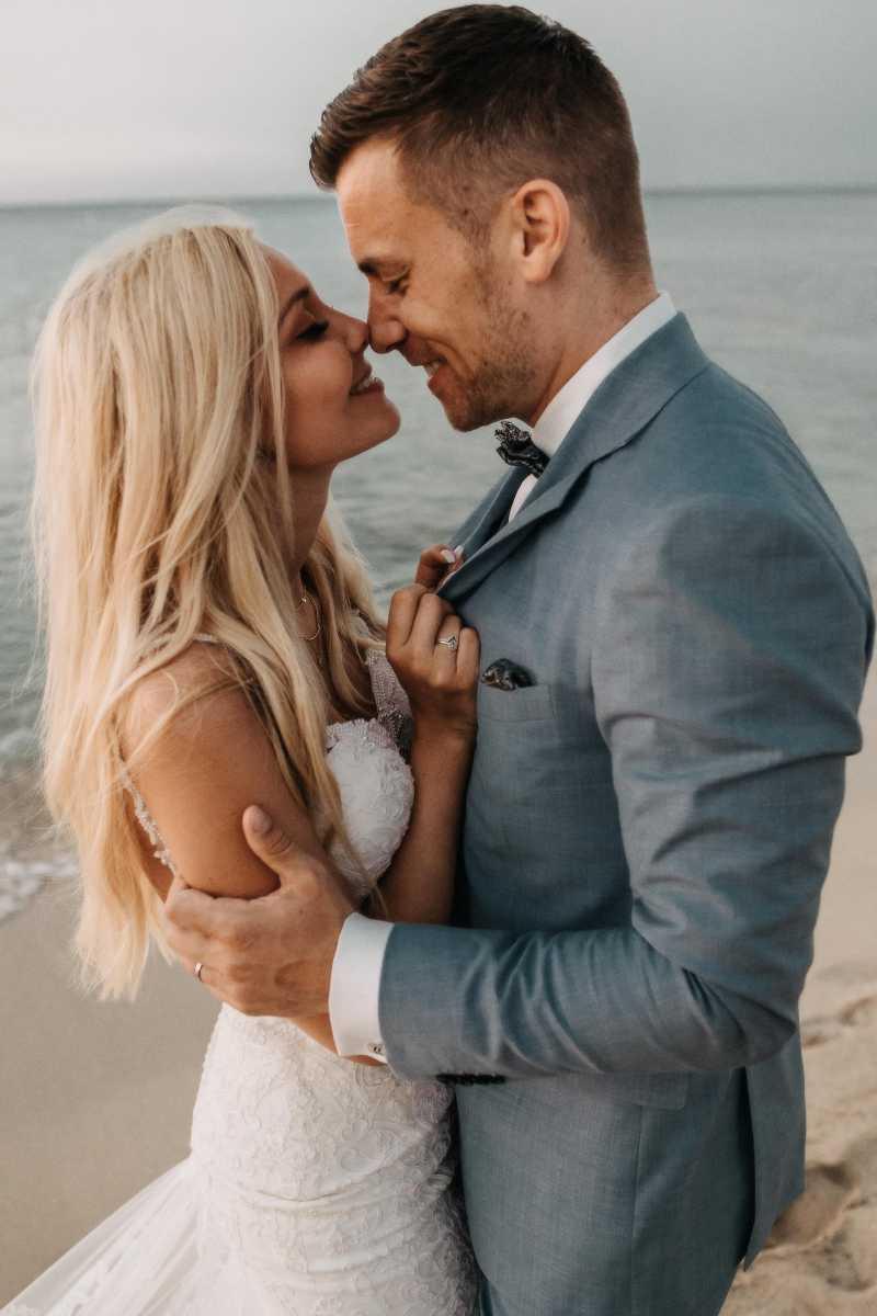 2018-06-30-kimluc-afterwedding-106