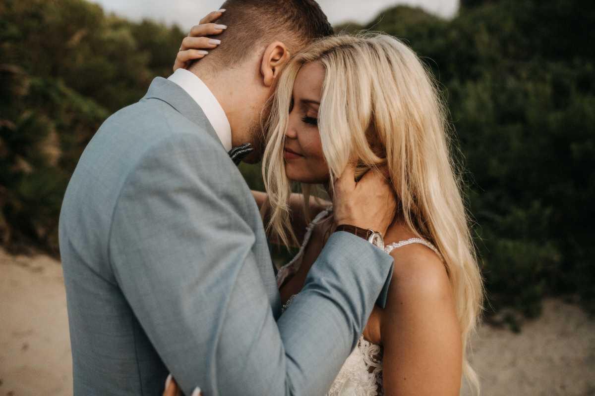 2018-06-30-kimluc-afterwedding-12
