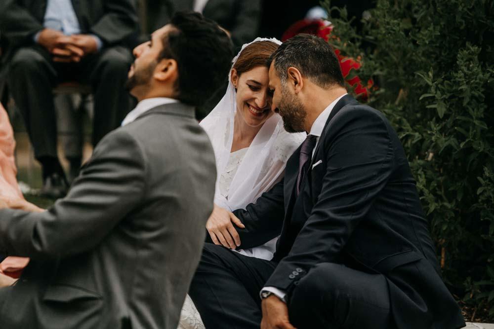 207-Lars-Hammesfahr-Hochzeitsfotograf