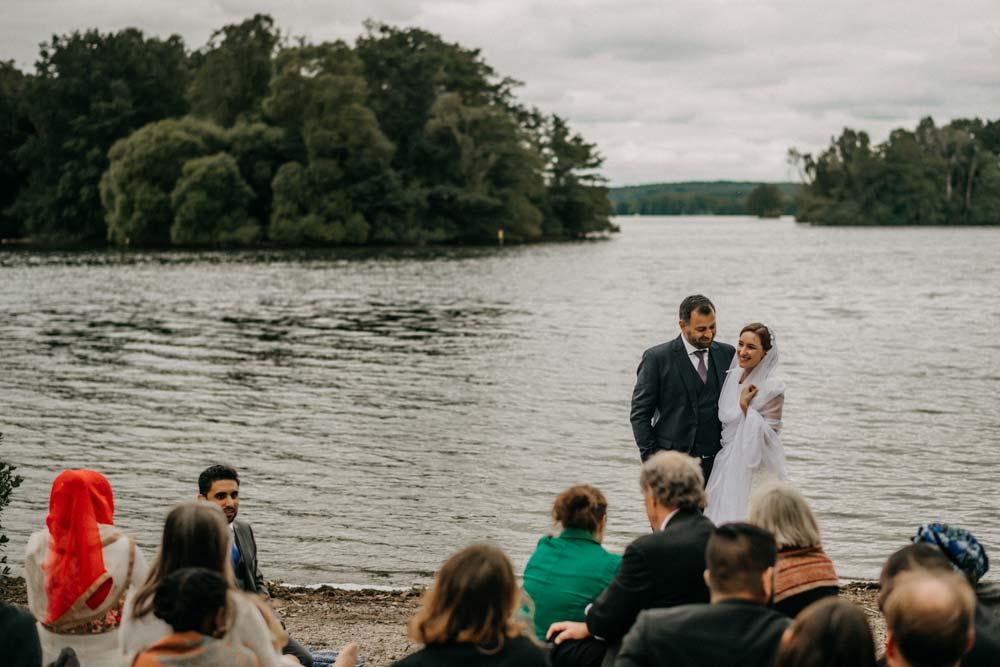 212-Lars-Hammesfahr-Hochzeitsfotograf