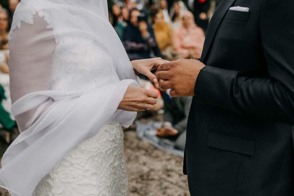 222-Lars-Hammesfahr-Hochzeitsfotograf