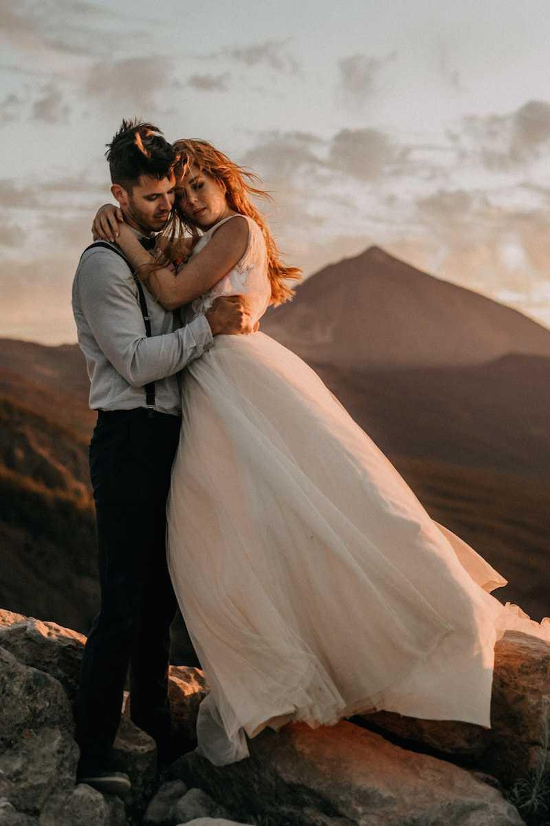 234Lars-Hammesfahr-Hochzeitsfotograf