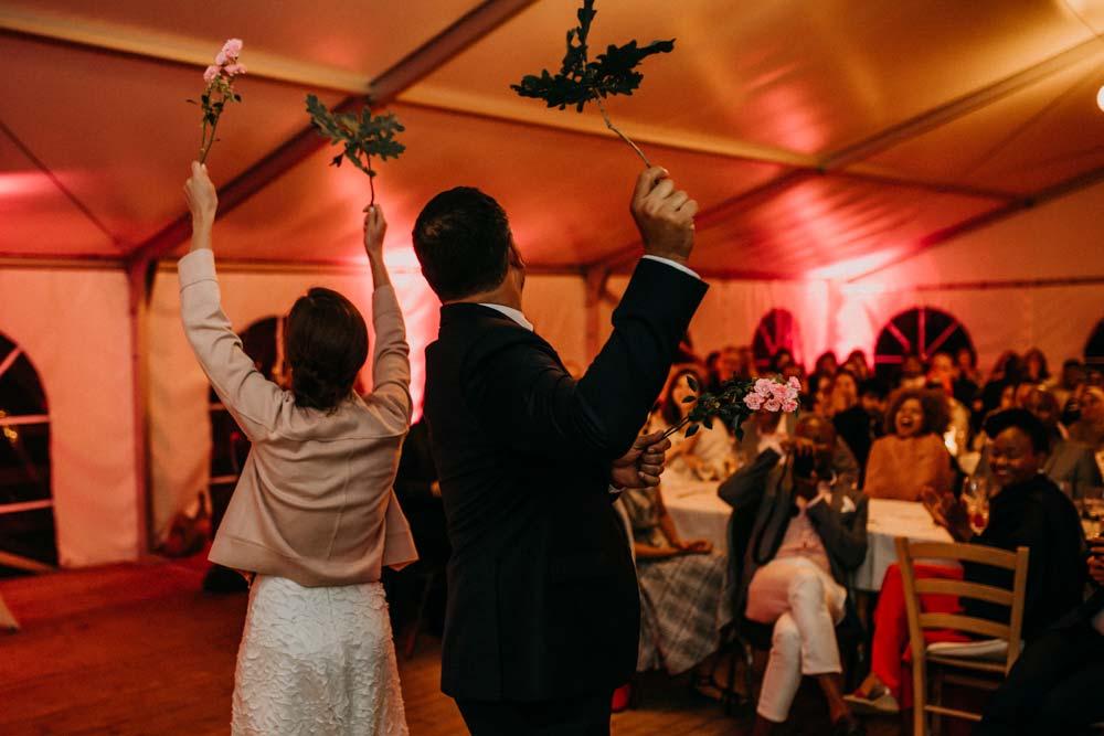 290-Lars-Hammesfahr-Hochzeitsfotograf
