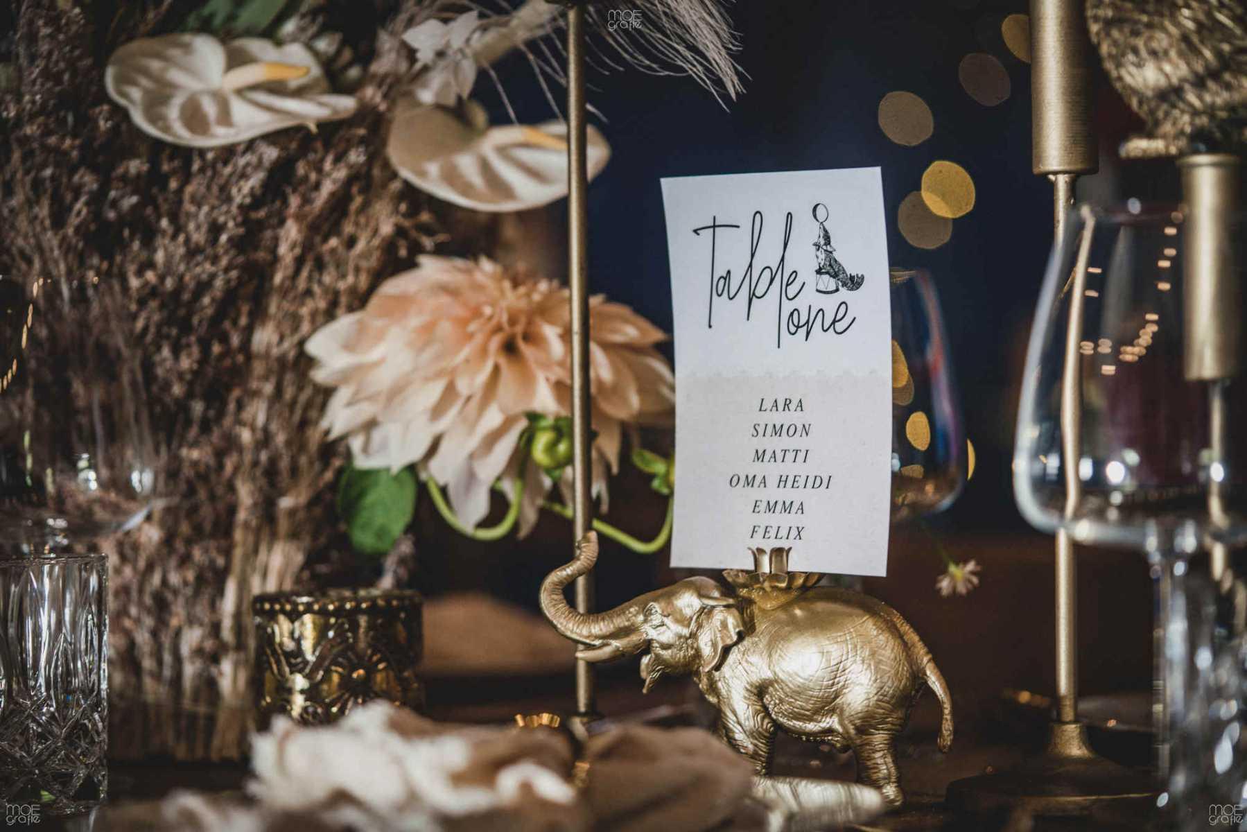 31-104-wedding-circus-styledshoot-DEKO-0183
