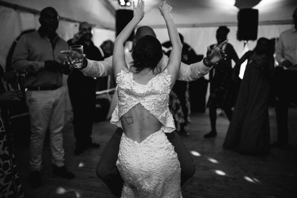 311-Lars-Hammesfahr-Hochzeitsfotograf