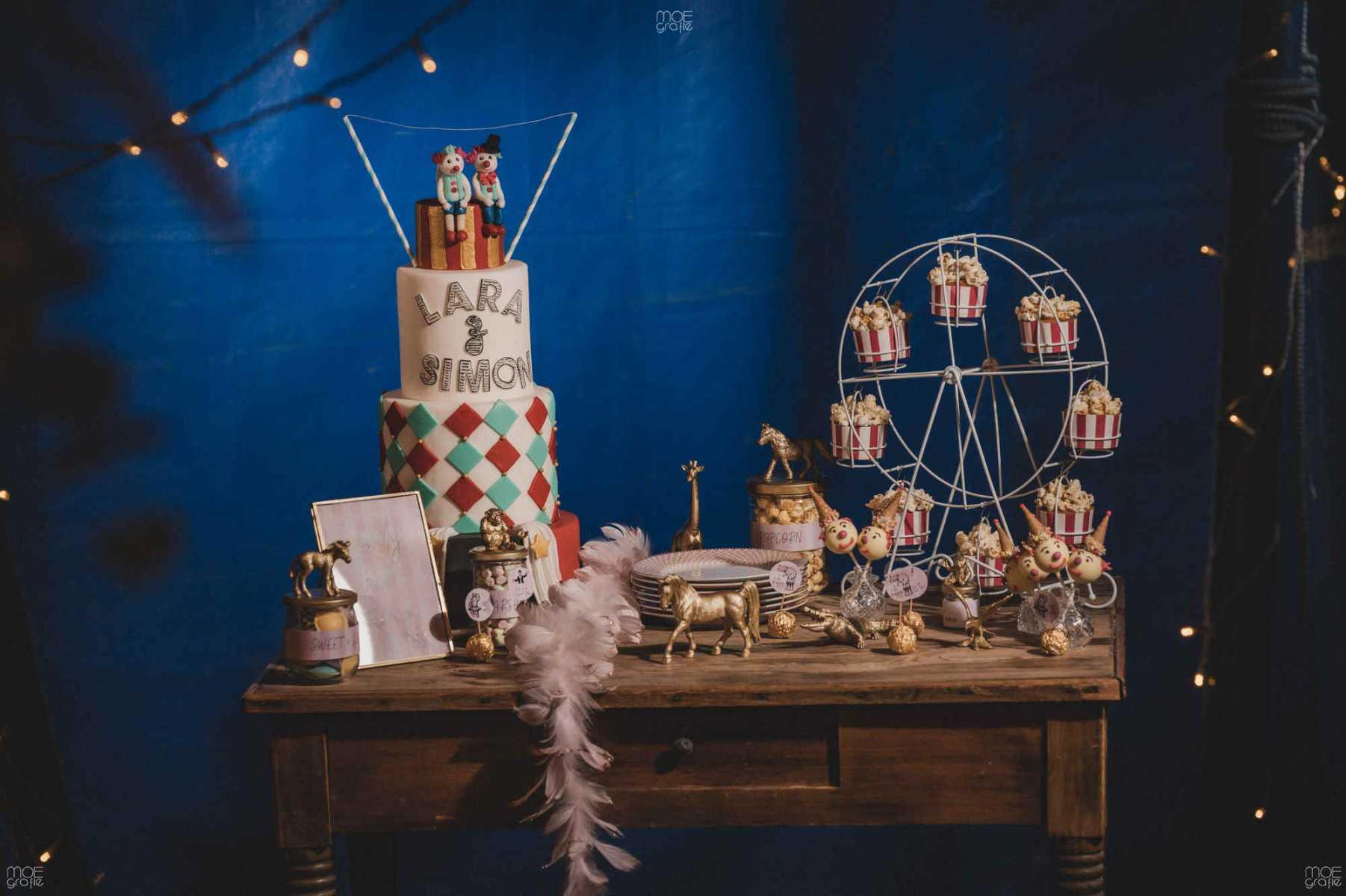 33-wedding-circus-styledshoot-Sweet-Table-1250