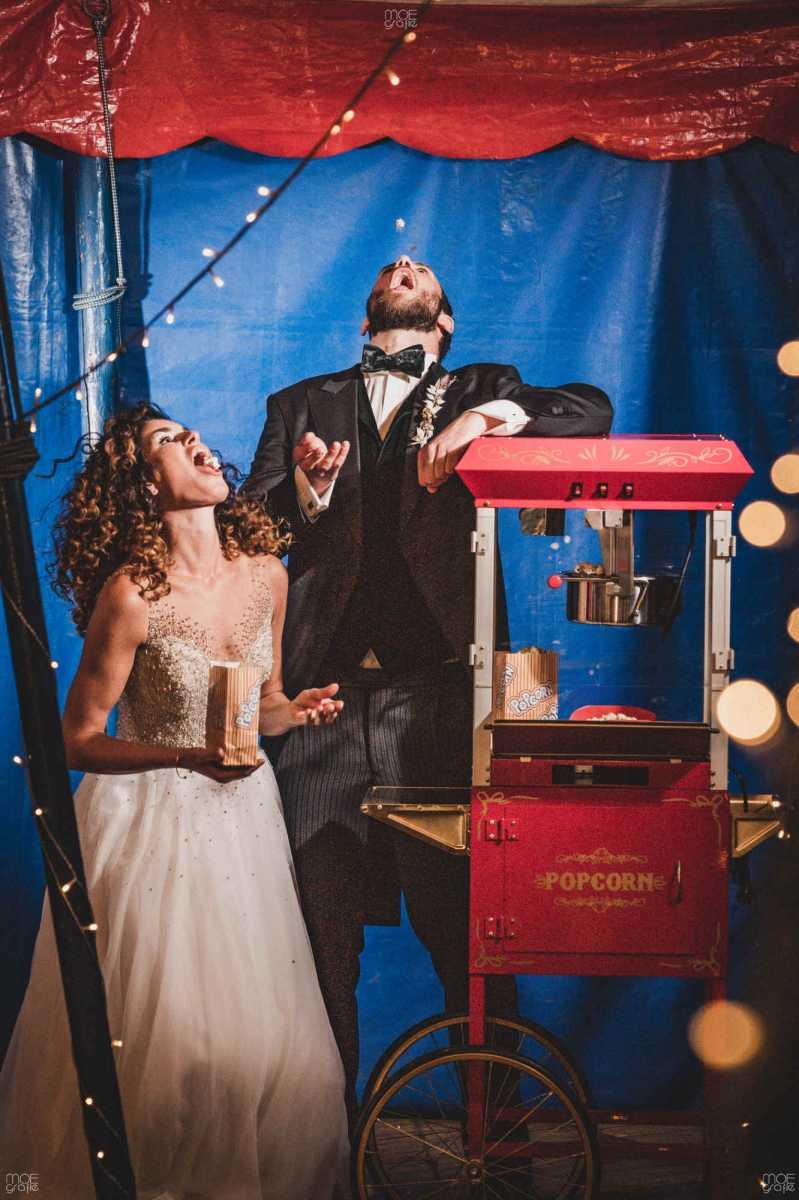 42-wedding-circus-styledshoot-Popcorn-maschine-1305