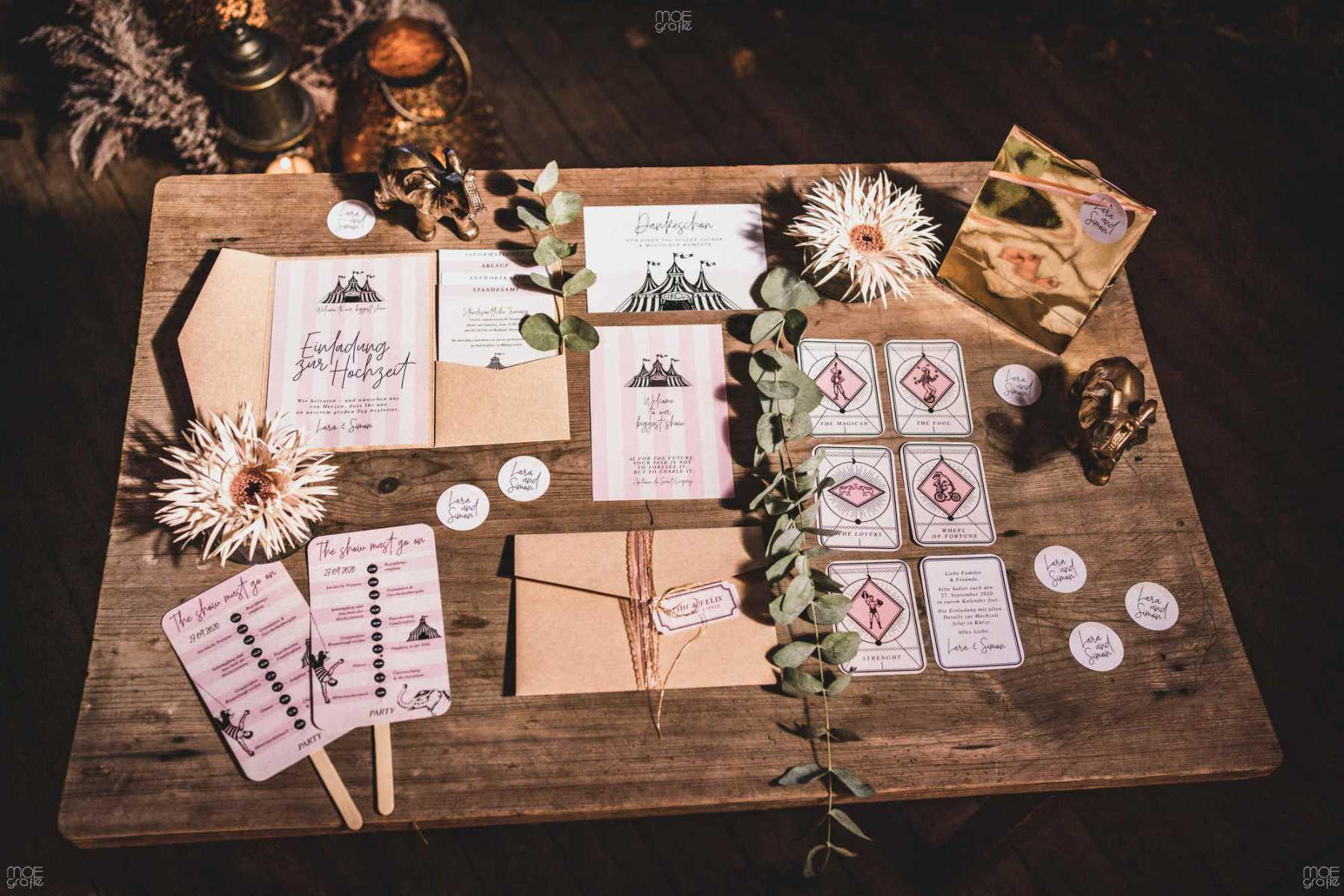 44-wedding-circus-styledshoot-Schreibtisch-1235