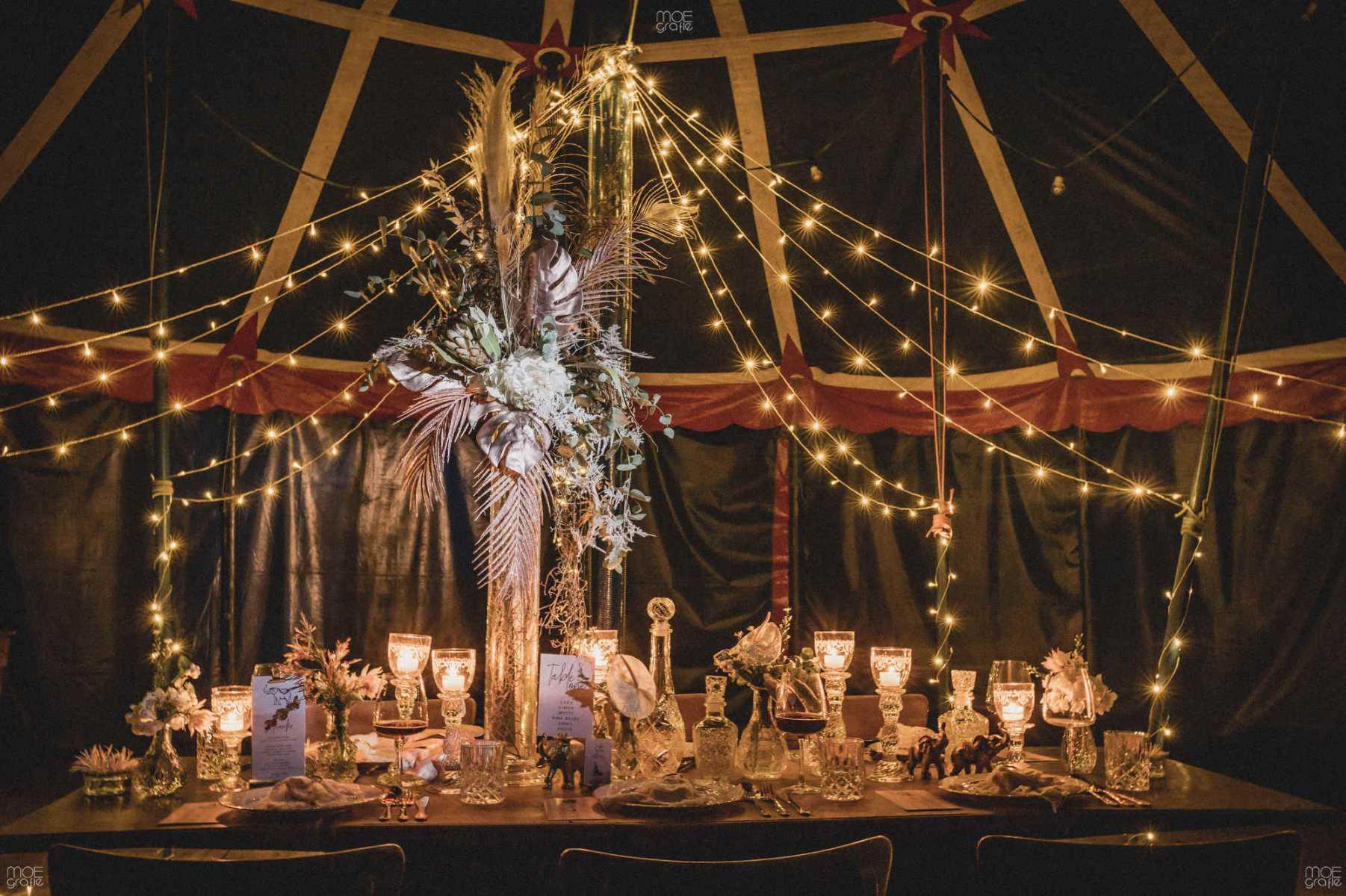 50-wedding-circus-styledshoot-DEKO-1893