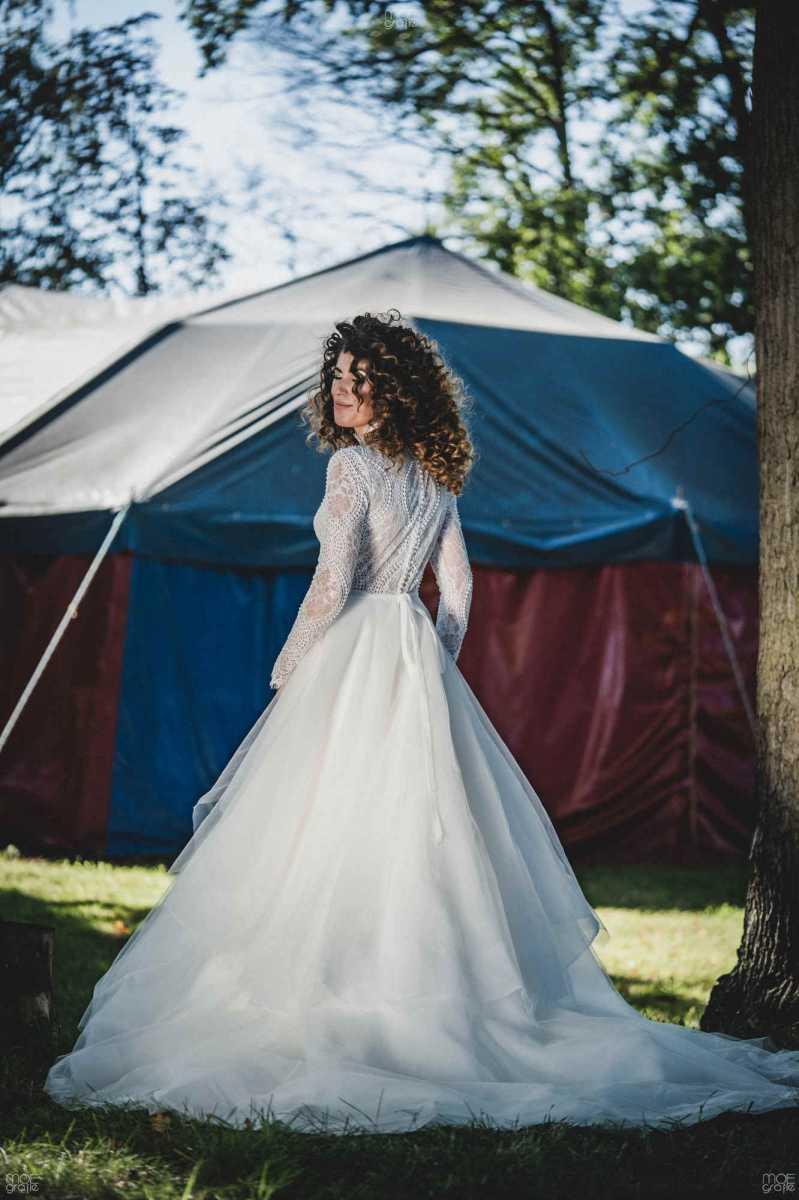 8-104-wedding-circus-styledshoot-Set-HAPPY-0691