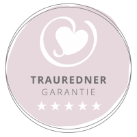 AT_Garantiebutton_Trauredner_mauve