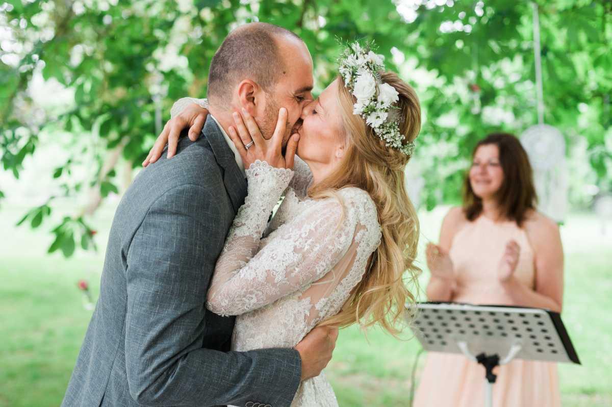Boho Hochzeit Mecklenburg (2)