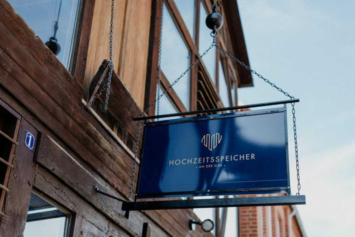 Büro der Agentur Traumhochzeit Mecklenburg