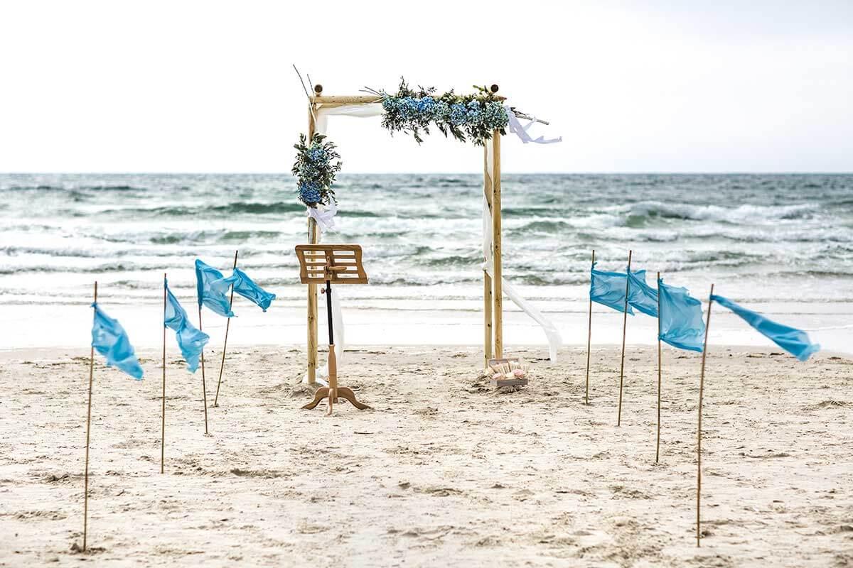 Wie Viel Kostet Eine Hochzeit Auf Mallorca Agentur Traumhochzeit