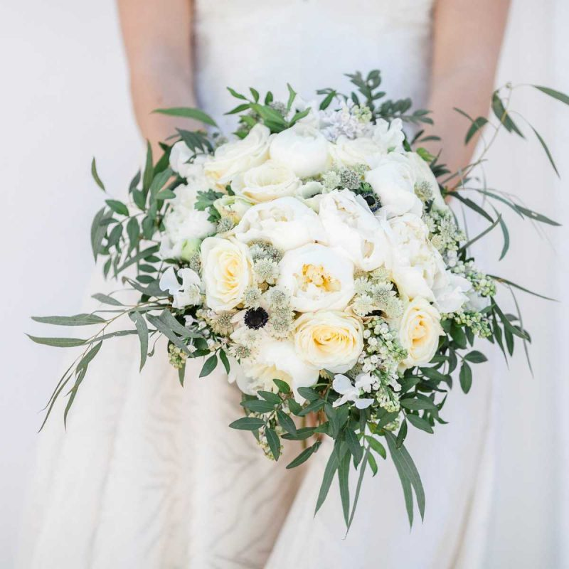 HZW_Bridal_Santorini_120416-0572