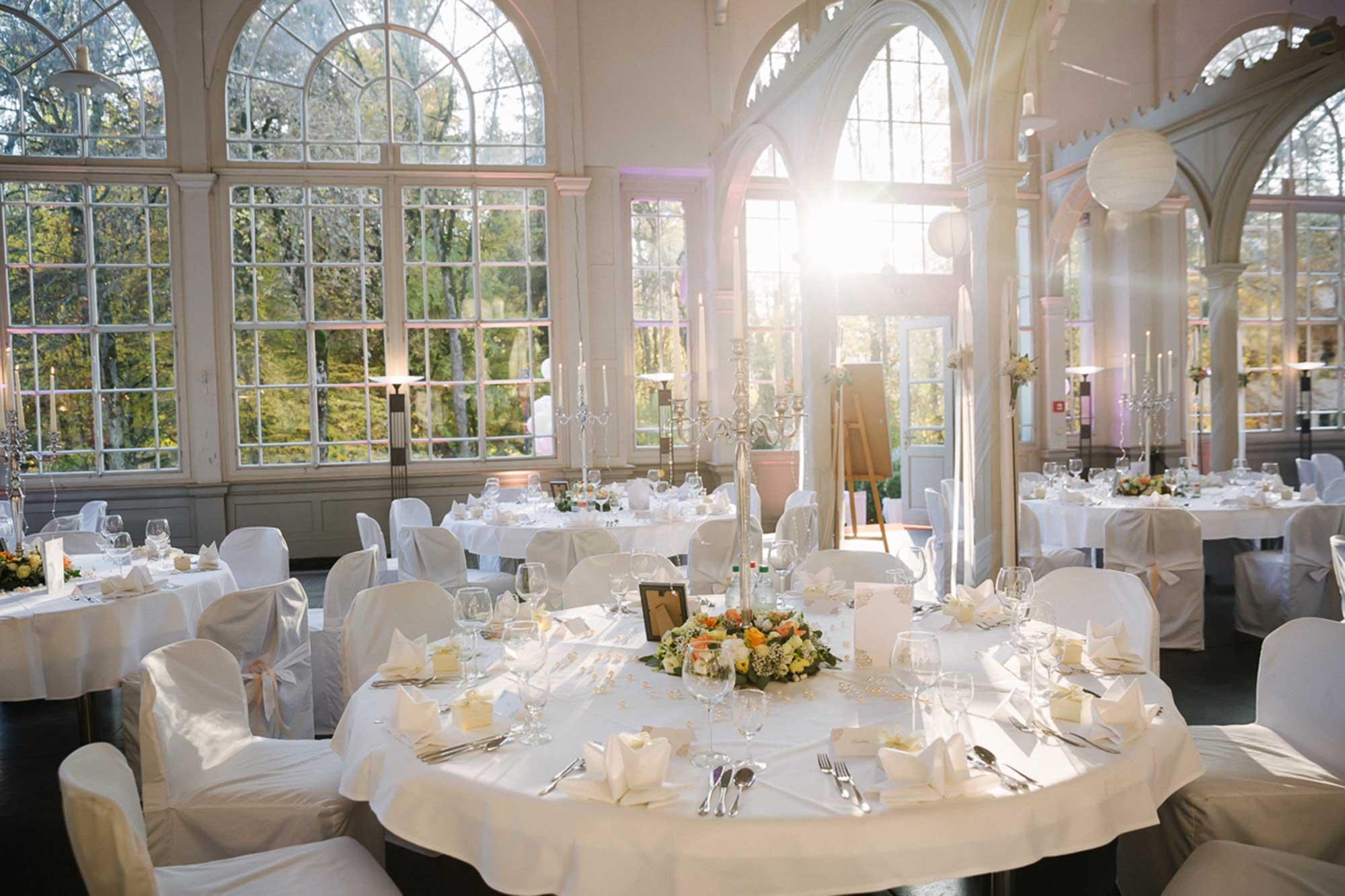Hochzeit-Fuerstenhof-Kursaal-Bad-Imnau-OzlemYavuz-1172