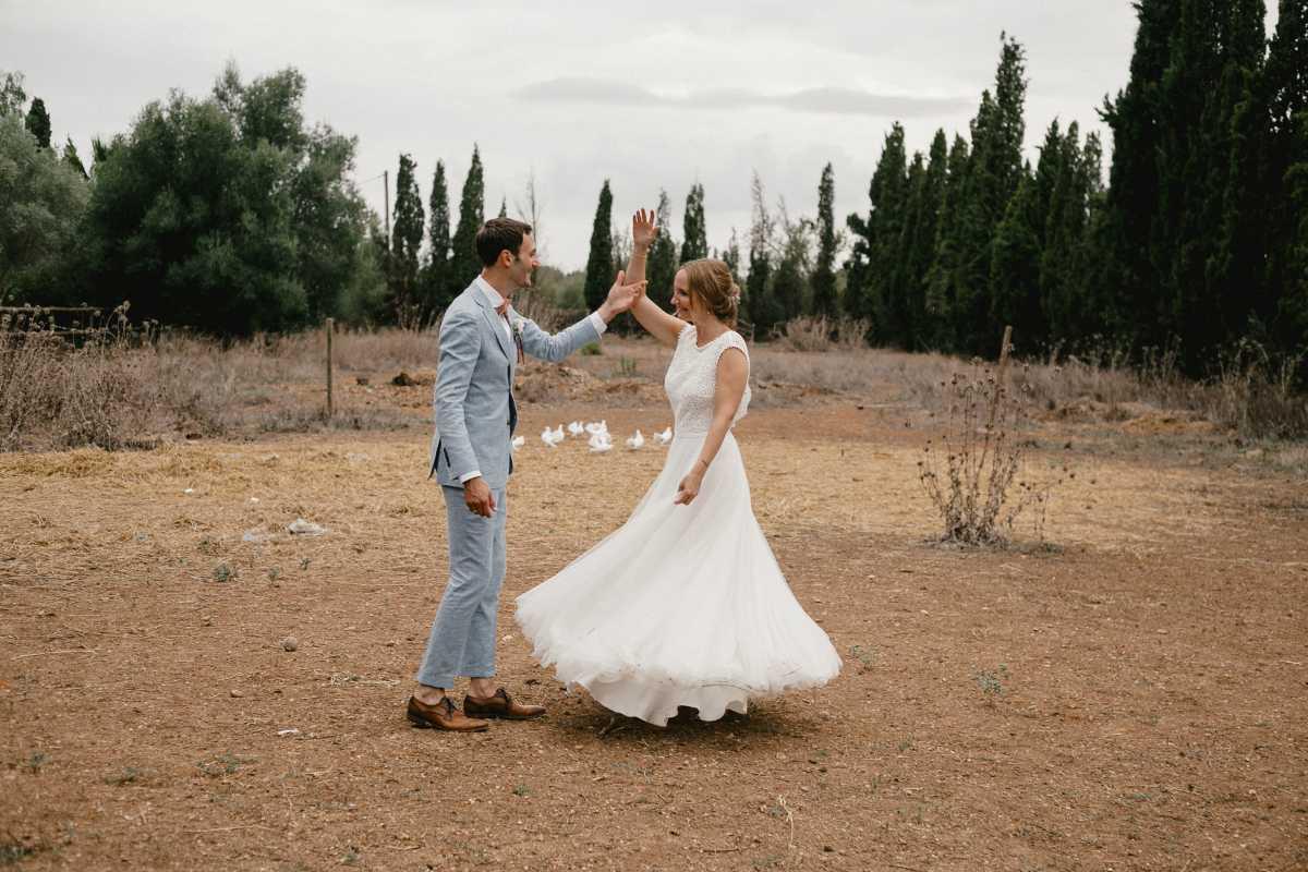 Hochzeit Hochzeitsplaner