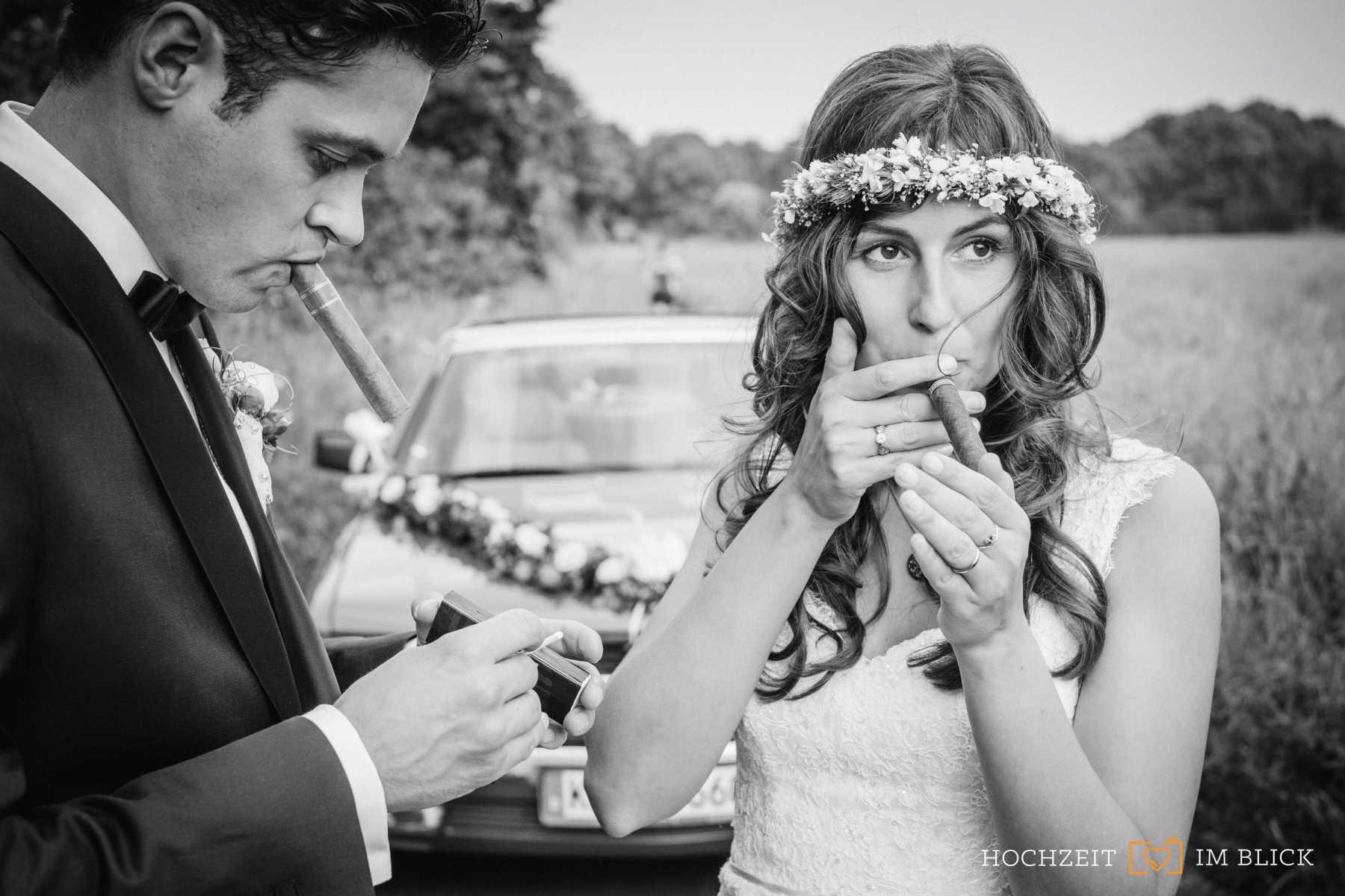 Hochzeitsfotograf_Hochzeit_im_Blick_001