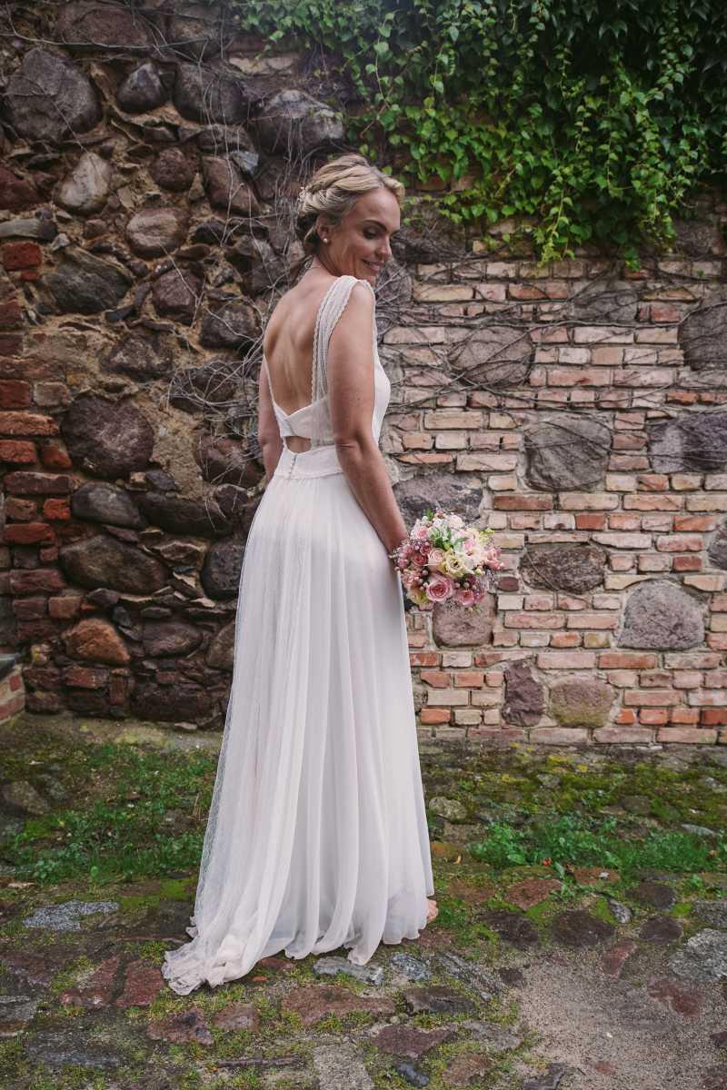 Hochzeitsplaner Schwerin