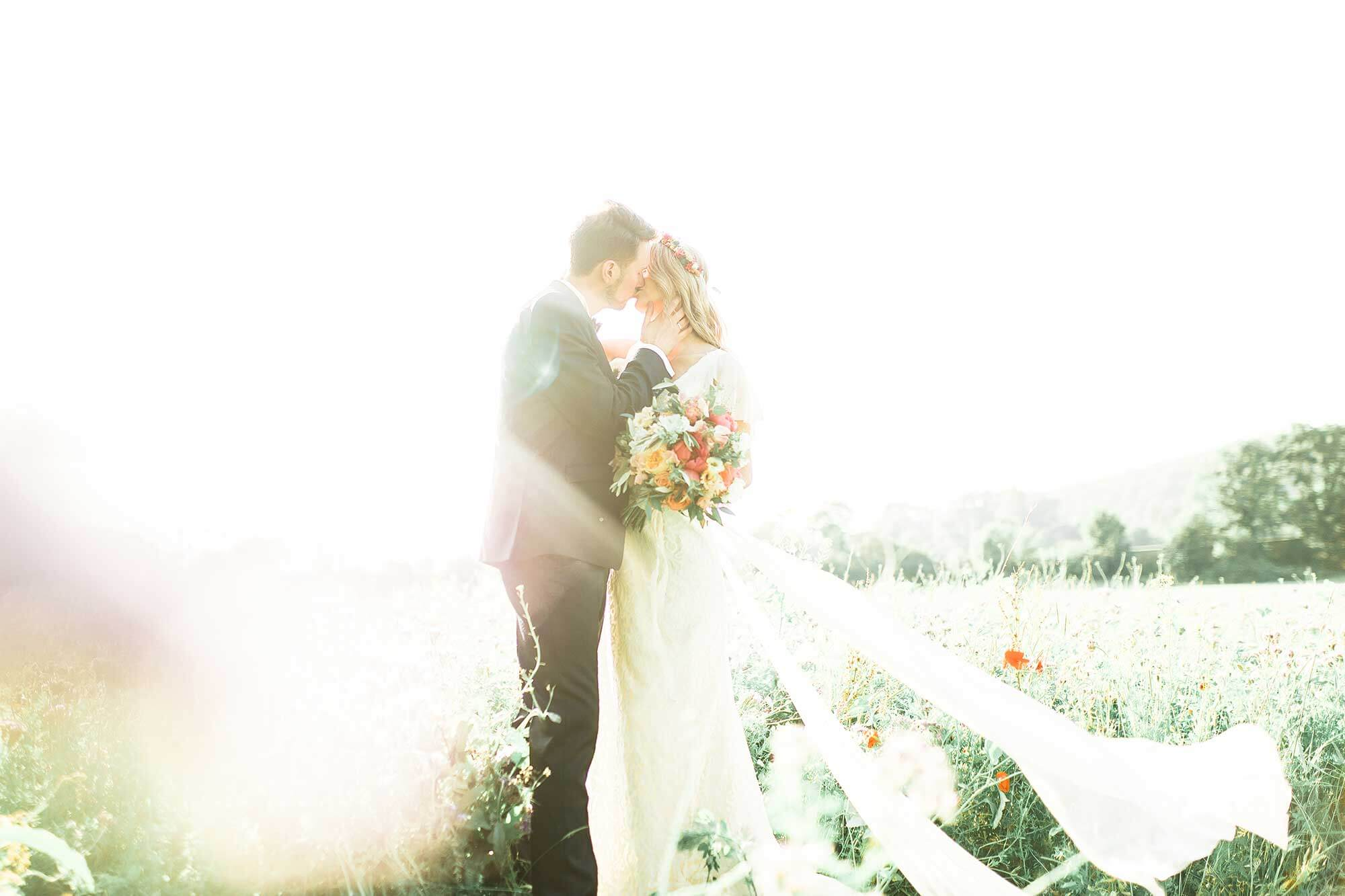 Hochzeitsreportage-278