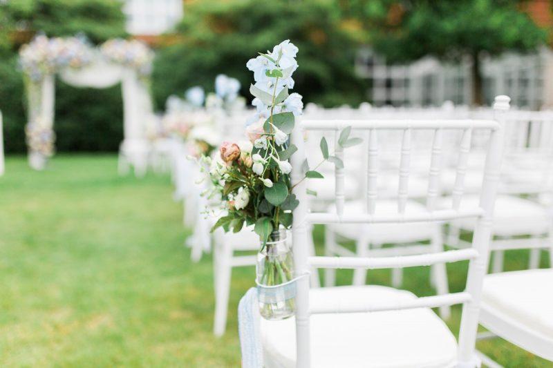 Hochzeitsreportage_Webauflösung-244