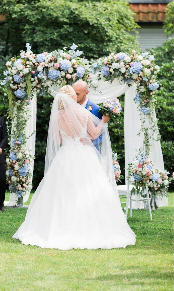 Hochzeitsreportage_Webauflösung-308