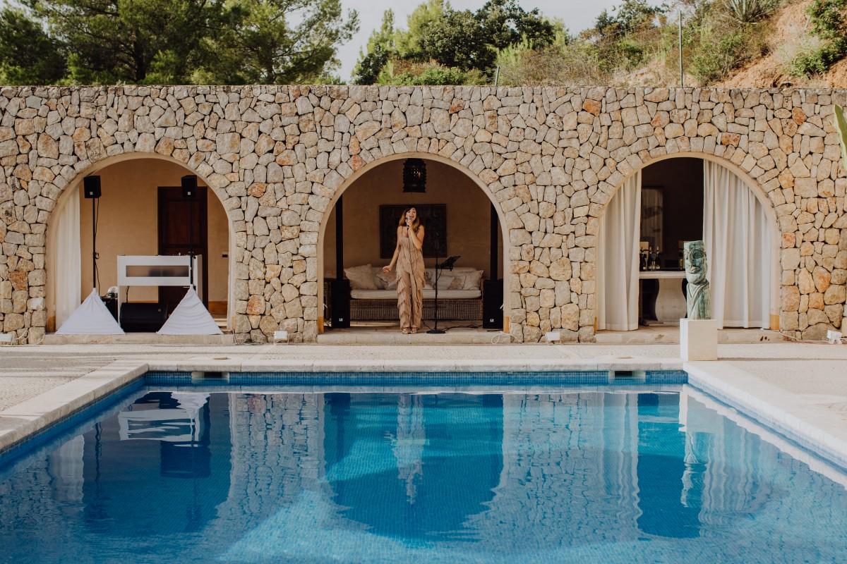 Hochzeitssänger Mallorca