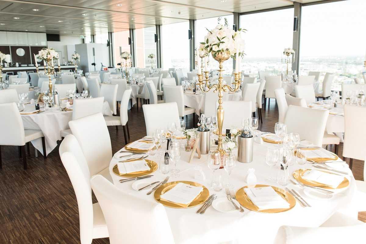 Hochzeitssaal Hamburg