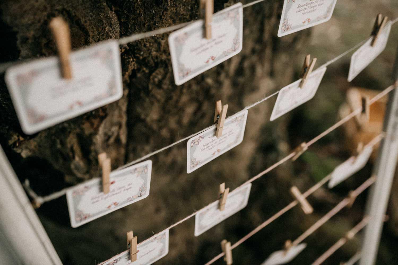 Hochzeitsspiel Fotoaufgaben Foto-Challenge