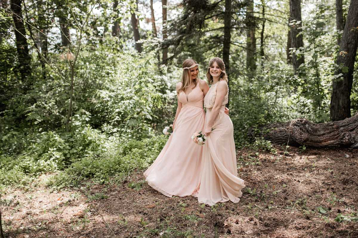 Jana-Reichert-Photography-Hochzeitsfotograf-Stuttgart-421