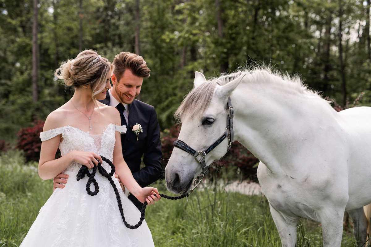 Jana-Reichert-Photography-Hochzeitsfotograf-Stuttgart-555