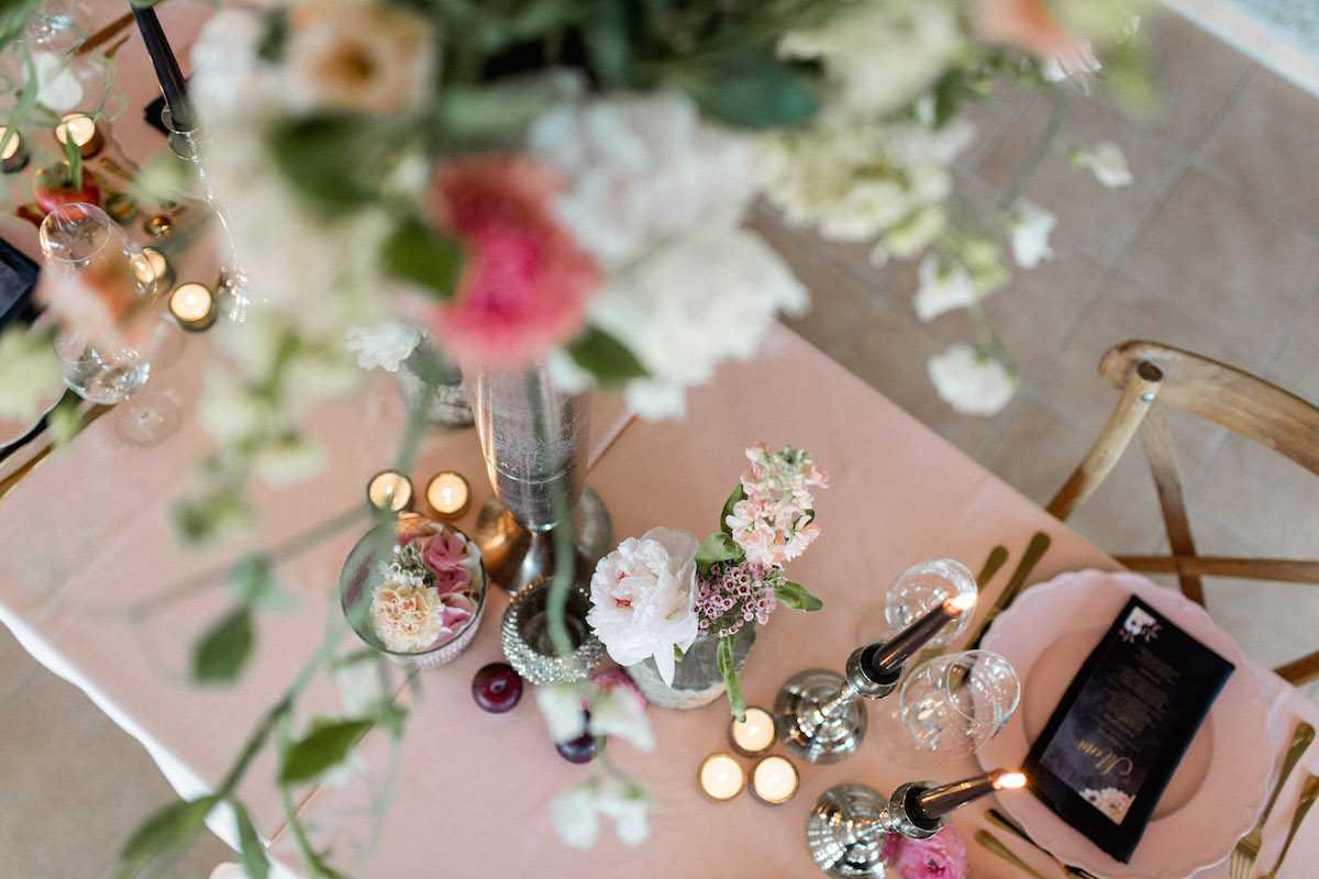 Jana-Reichert-Photography-Hochzeitsfotograf-Stuttgart-76