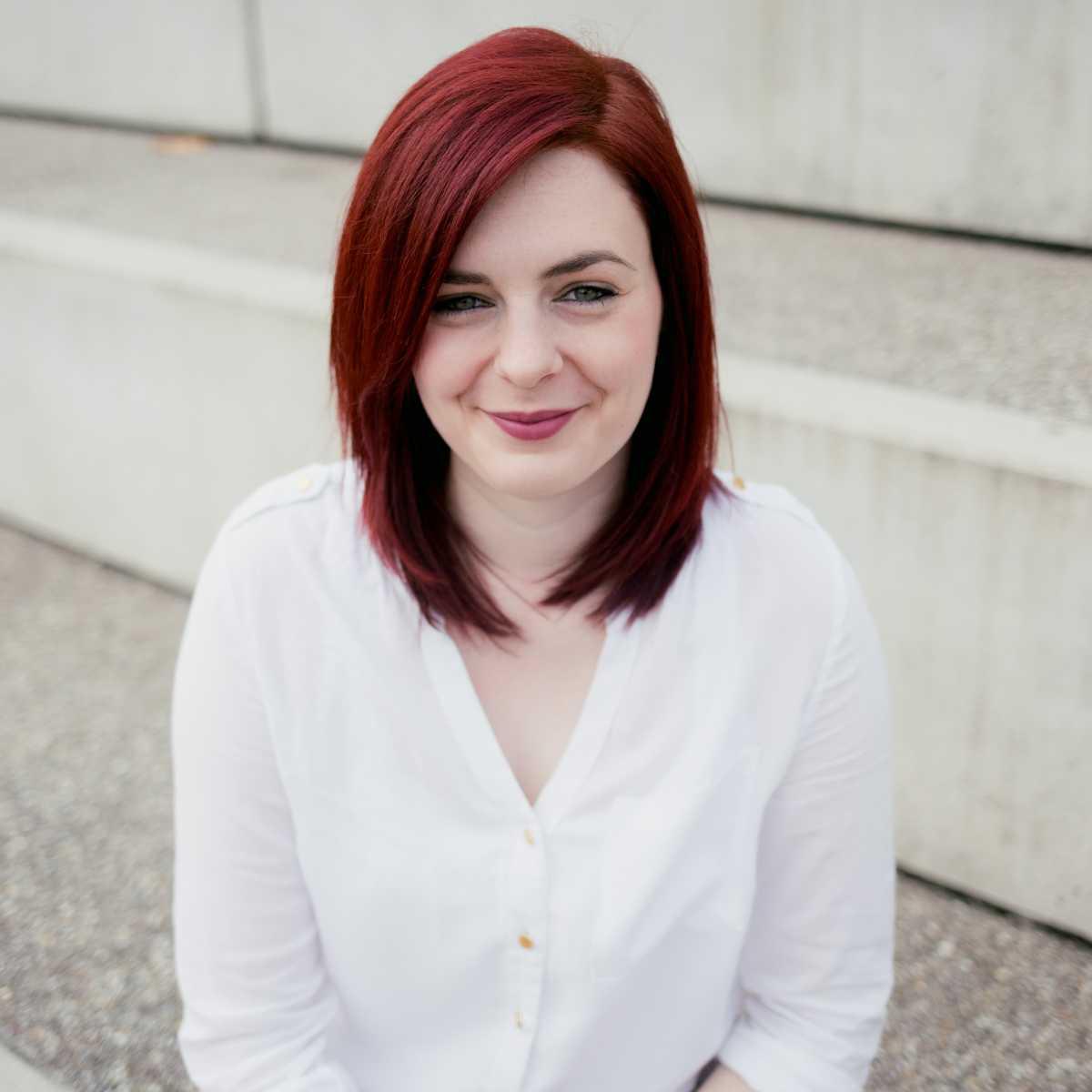 Justine_Agentur_Traumhochzeit-Quadrat