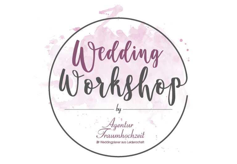 Logo_WeddingWorkshop_x
