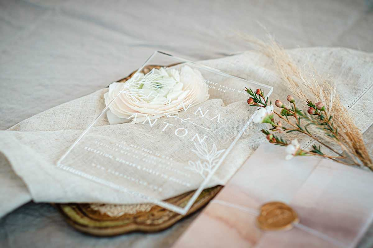 Moodboard Styled Shoot Apricot Sand-01