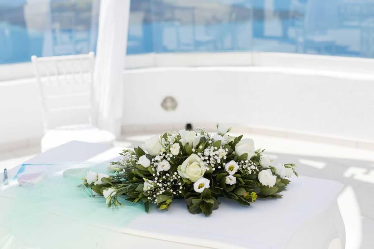 SANTORINI WEDDING PHOTOGRAPHER KIMONAS-100