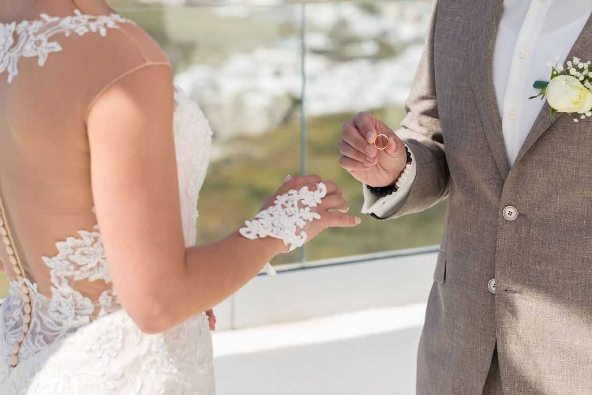 SANTORINI WEDDING PHOTOGRAPHER KIMONAS-187