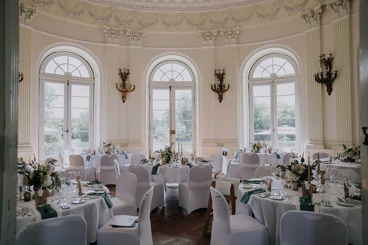 Schlosshochzeit_Schloss_Monrepos_Kuppelsaal_72_dpi