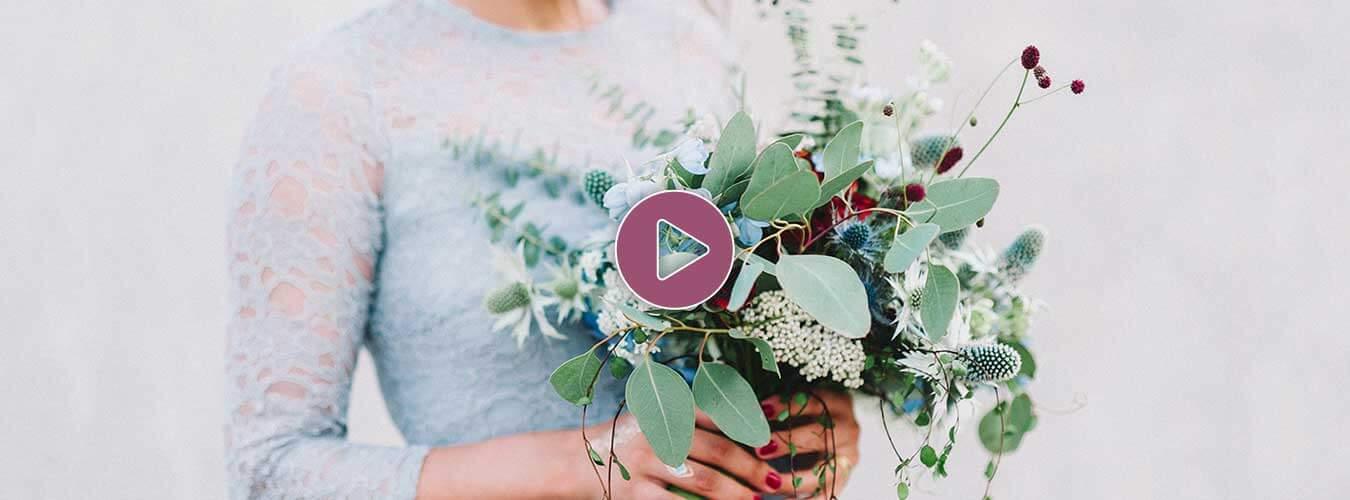 Video Hochzeitsplaner