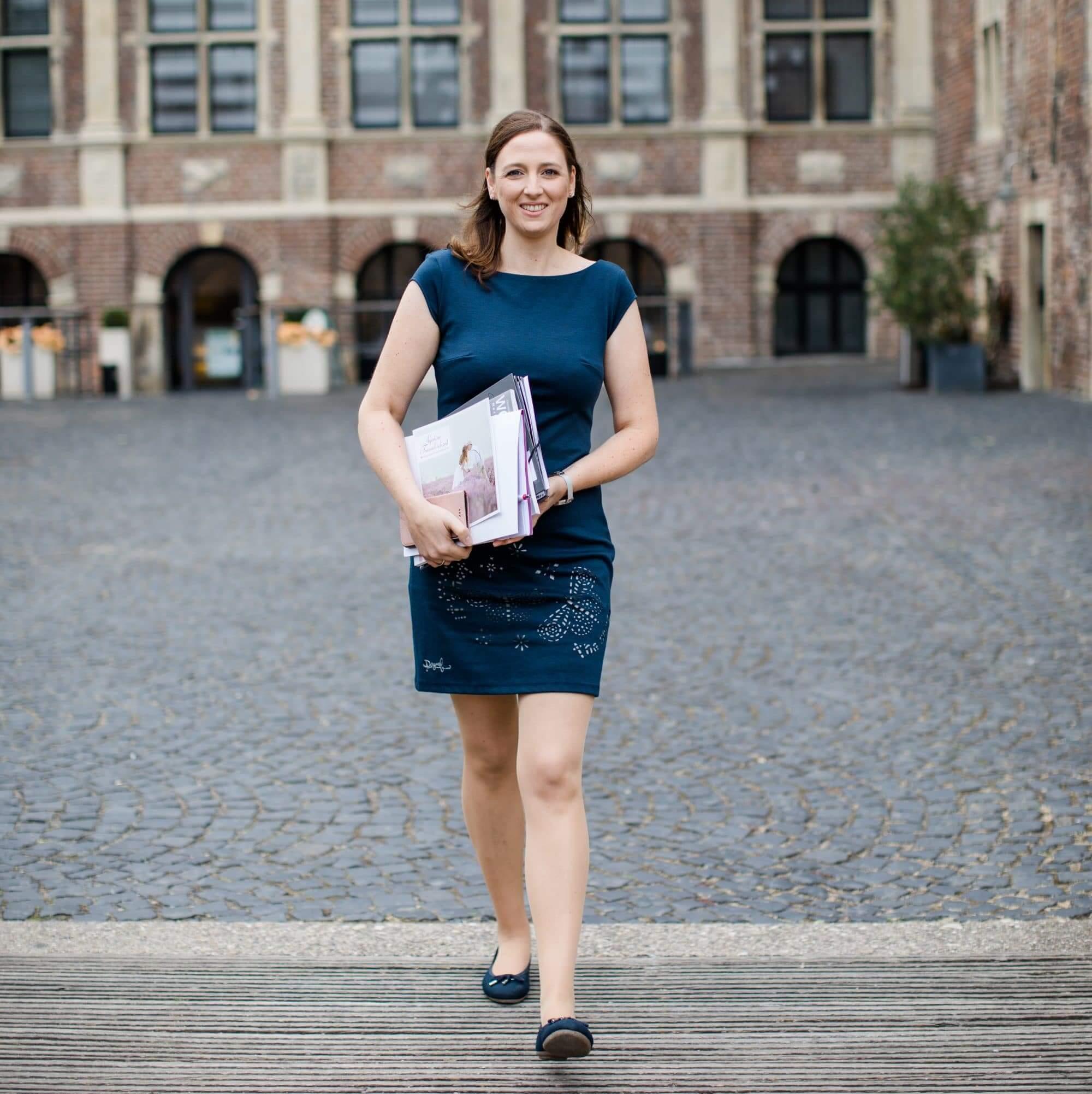 Simone-Maiwald-Foto-About1