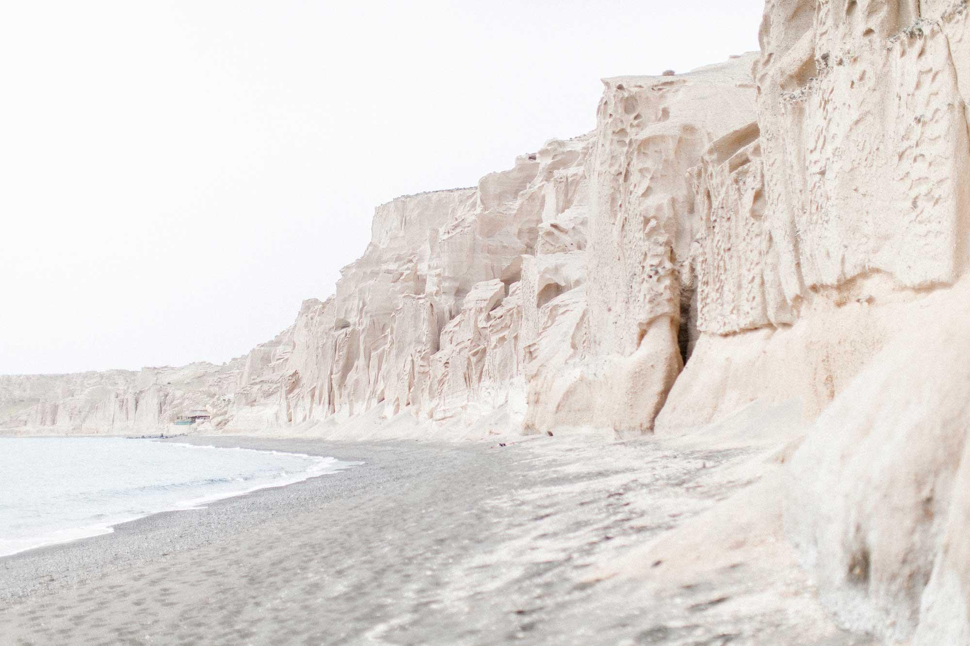 Strandshooting_Santorini_140416-0539