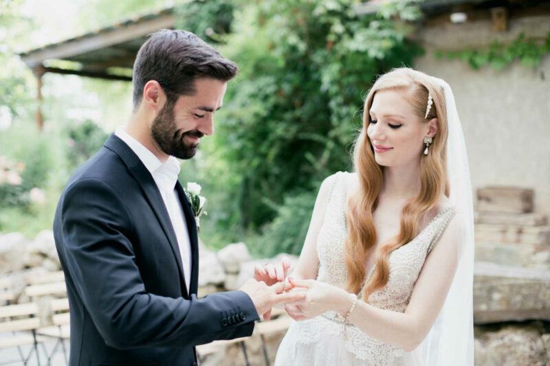 Wedding_WeingutHahn_juliawalterfotografie-105